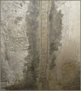 Керамогранита для характеристики клей плиточный