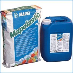 Гидроизоляция мапеластик сертификат мастика для пола цветная